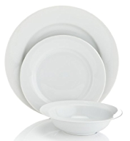 12 Piece Maxim Dinner Set