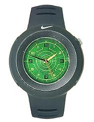 Nike Kids K0009 021 Range Watch