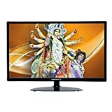Videocon Miraage Plus VKC40FH-ZM 40 Inches Full HD LED Television