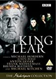 King Lear - BBC Shakespear Collection