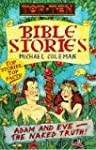 Top Ten Bible Stories