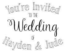 personalizzato-timbro-di-nozze-colore-me-in-invite