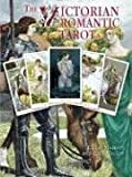 img - for The Victorian Romantic Tarot Kit: Based on Original Victorian Engravings book / textbook / text book