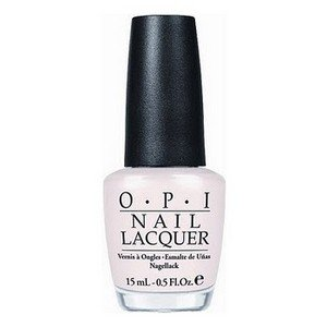 OPI Nail Lacquer, Femme De Cirque Collection, So Many Clowns So Little Time, 0.5 Fluid Ounce