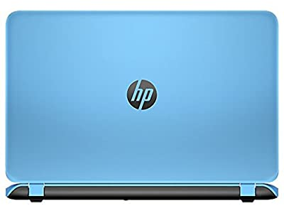 SALE! HP Pavilion 15z-p000 Windows 7 PRO Notebook PC (AMD A8