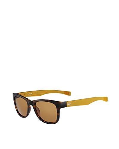 Lacoste Gafas de Sol L745S214 Havana / Mostaza