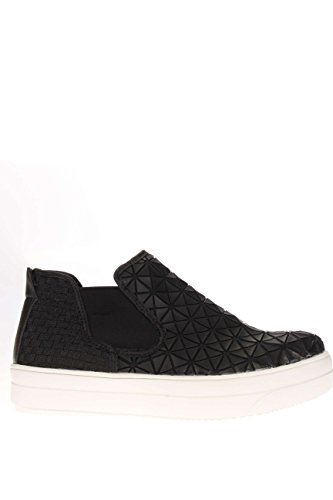 BMSMIDAXSWEB.Slip on mid axis web.Black.40