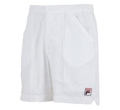 FILA Men's Short