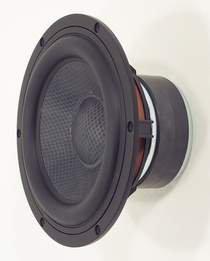 Visaton 1340 Enceinte pour MP3 & Ipod Noir
