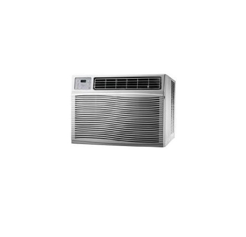 Gree Window Mount 24,000 BTU Air Conditioner with Remote Control