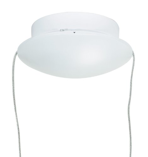 Tech Lighting 700Srt30Ds Accessory - 300W Single Feed Surface Magnetic Transformer, Satin Nickel Finish