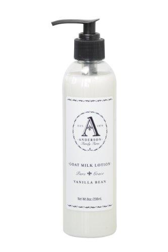 Goat S Milk Formula front-1049384