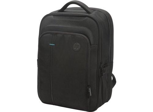 hp-156-smb-backpack-case-mochila-para-portatiles-y-netbooks-negro-470-x-350-x-180-mm