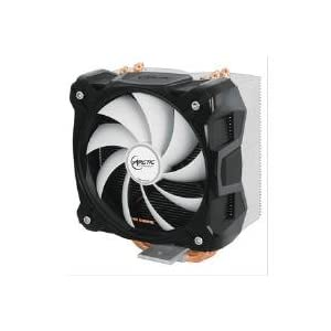 Arctic Cooling Freezer i30 for Intel CPU UCACO-FI30001-GB