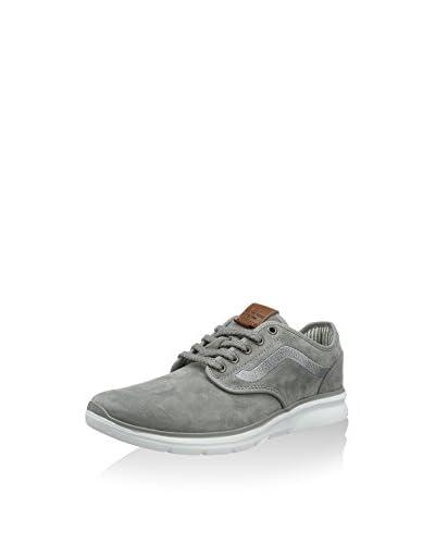 Vans Sneaker Iso 2 grau