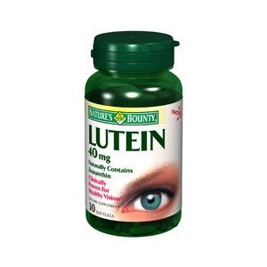 natures-bounty-lutein-40mg-4250-30sg-by-natures-bounty