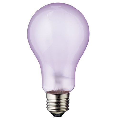 Discount Best To Full Spectrum Bulbs Sale Bestsellers Good Cheap Review Wholesale For On Promotio