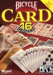 Bicycle Card Games - PC
