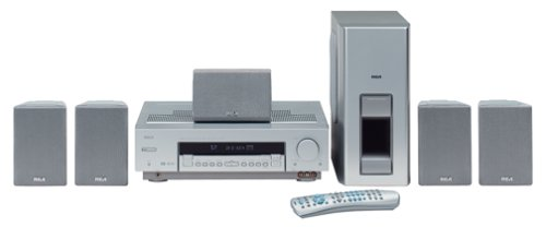 acl elsv isuwy rca rt2360 300 watt home theater system rh aclelsvisuwy blogspot com Old RCA Manuals RCA Clock Radio Manual
