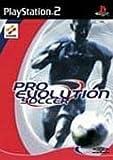 echange, troc Pro Evolution Soccer 2 - Import Allemagne