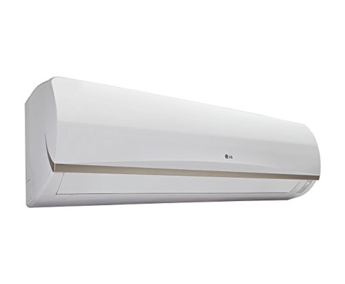LG L-AURA PLUS LSA6AP2M 2 Ton 2 Star Split Air Conditioner