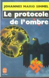 Le  Protocole de l'ombre