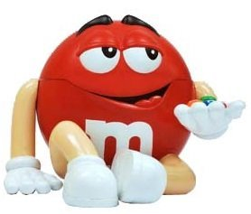 candyrific-mms-limited-edition-character-bowl-candy-dispenser-red-by-m-ms