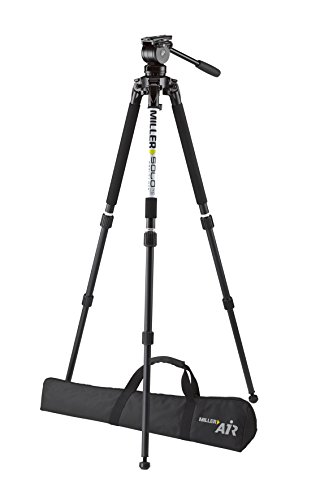 miller-system-air-with-solo-75-2-st-alloy-tripod-1630-pan-handle-682-softcase-2095-camera-plate-1204