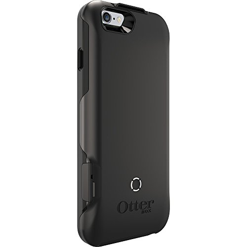 otterbox-resurgence-power-case-for-apple-iphone-6-carbon