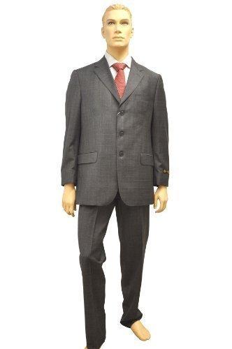 loro-piana-tessuto-hochwertiger-italienischer-anzug-herrenanzug-suit-abito-traje-aus-loro-piana-stof