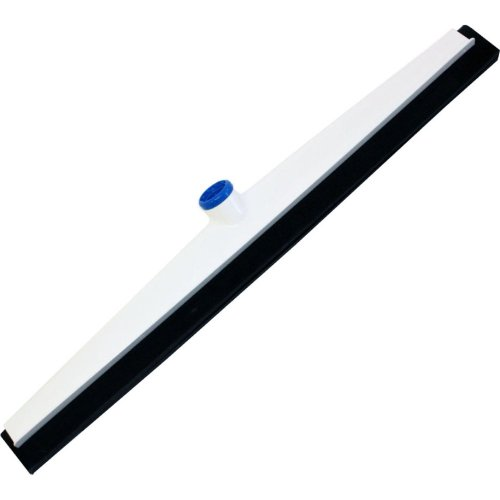 Unger Pro 961350C Moss Rubber Floor Squeegee with Poly Propylene 22 in.