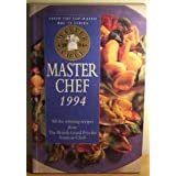 Masterchef 1994by Loyd Grossman