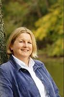 Sheryl Thies