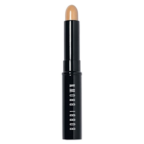 bobbi-brown-touch-up-stick-porcelain-pack-of-2