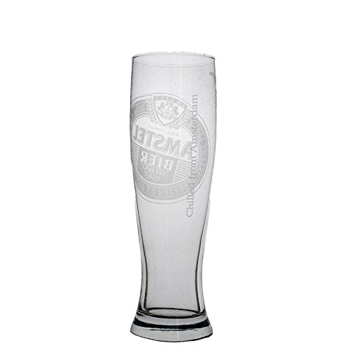 amstel-pint-glass
