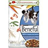 Beneful Healthy Growth for Puppies