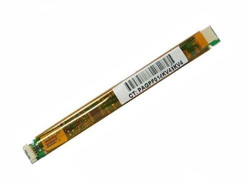 eseller-direct-nouveau-lcd-ecran-inverseur-pour-hp-compaq-presario-cq61-417sa-cq61-420sa-cq61-421sa-