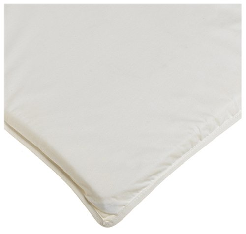 Imagen de Arms Reach original Co-Sleeper Hoja: Natural