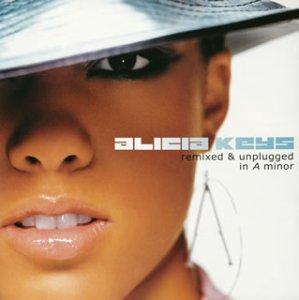 Alicia keys unplugged download