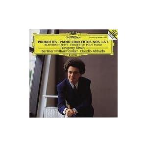 Prokofiev - Concertos pour piano - Page 2 31X888W334L._SL500_AA300_