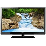 Toshiba 55SL417U 55-Inch 1080p 120 Hz LED-LCD HDTV with Net TV, Black