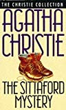 Agatha Christie The Sittaford Mystery (The Christie Collection)