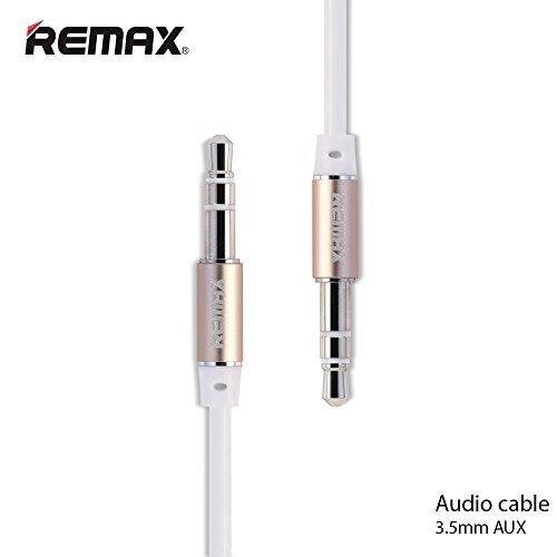 porta-maschio-a-2-femmina-35-mm-per-cuffie-e-auricolari-splitter-adattatore-cavo-di-prolunga-audio-a