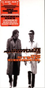 The Style Council - The Complete Adventures of the Style Council - Zortam Music