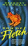Son of Fletch (0006479928) by Mcdonald, Gregory
