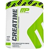 MusclePharm Creatine Powder 300g