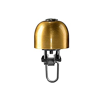 RockBros Bell Bike Horn Retro Bell Classic Vintage Bicycle Ring Bell