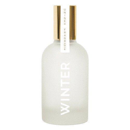 winter-by-dasein-fragrance-eau-de-parfum-17-oz-spray-by-dasein