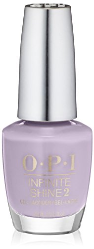 opi-nail-polish-in-pursuit-of-purple