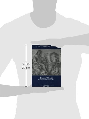 an introduction to the classical poets of the golden age An introduction to the study of literature an introduction to classical philosophy the golden age of greek philosophy.